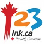 123Ink.ca free shipping