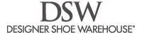 Dsw free shipping