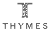 Thymes free shipping