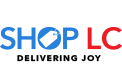 Shop LC free shipping