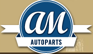 Am-Autoparts free shipping