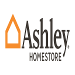 Ashley Home Store free shipping