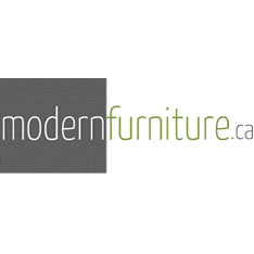 modernfurniturecanada.ca