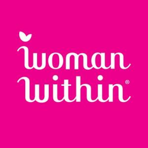 Woman Within free shipping