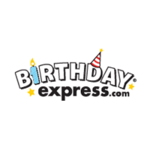 Birthday Express free shipping