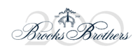Brooks Brothers free shipping