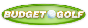 Budget Golf free shipping