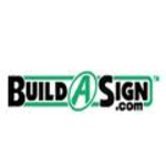 Build A Sign free shipping