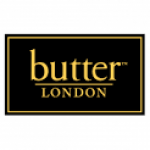 Butter London free shipping