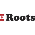 Roots Canada free shipping