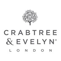 Crabtree & Evelyn free shipping