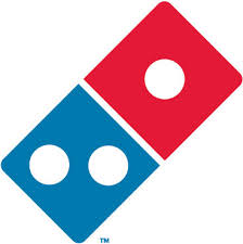 Dominos free shipping
