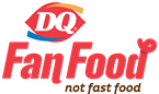 Dairy Queen Canada free shipping