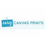 Easy Canvas Prints free shipping