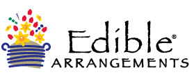 Edible Arrangements free shipping
