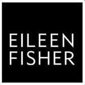 Eileen Fisher free shipping