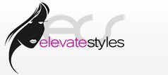 Elevate Styles free shipping
