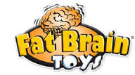 Fat Brain Toys free shipping