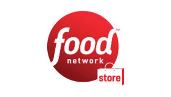 Food Network Store free shipping
