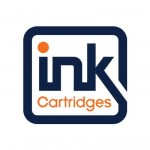 Ink Cartridges free shipping