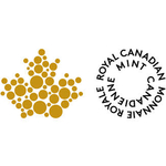 Royal Canadian Mint free shipping