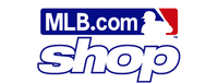 Mlb Shop free shipping
