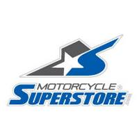 Motorcycle Superstore free shipping
