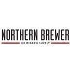 Northern Brewer free shipping
