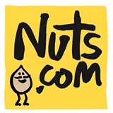 Nuts.com free shipping