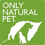 Only Natural Pet free shipping