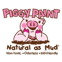 Piggy Paint free shipping