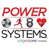 Power-Systems free shipping