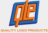 Quality Logo Products free shipping