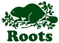 Roots Usa free shipping
