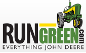 Rungreen free shipping