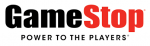 Gamestop free shipping