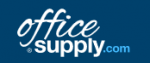 Office Supply free shipping