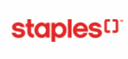 Staples CA free shipping