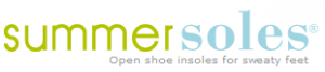 Summer Soles free shipping