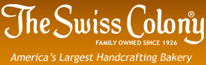 The Swiss Colony free shipping