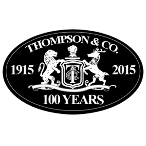 Thompson Cigar free shipping