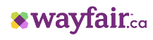 Wayfair CA free shipping